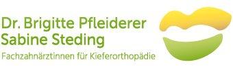 Kieferorthopädie Hannover
